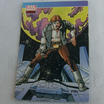 Star Wars Galaxy 1994 series 2 Topps #100 Gil Kane Trading card